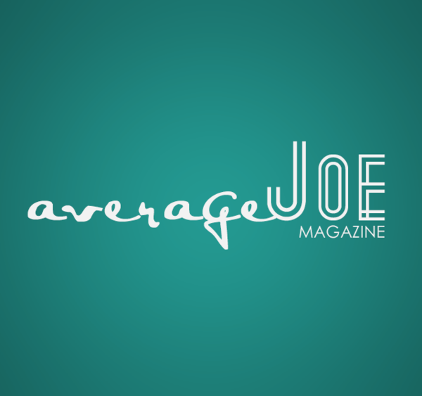 Average Joe Magazine