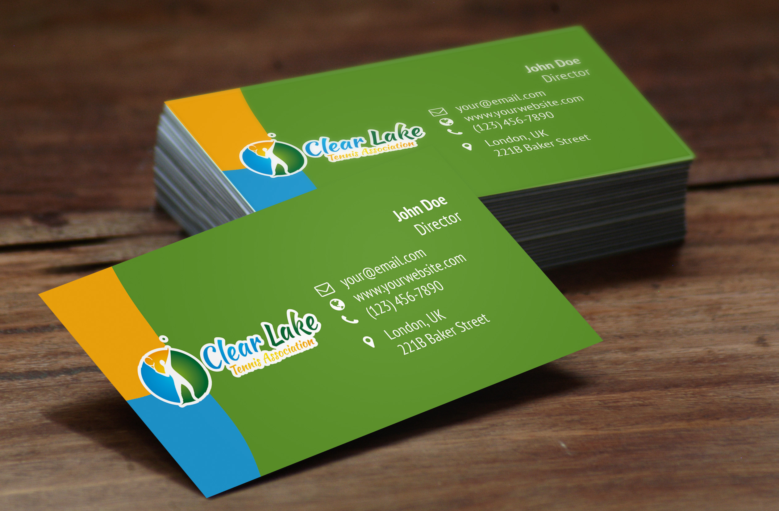 100 [ business cards uk design your ]