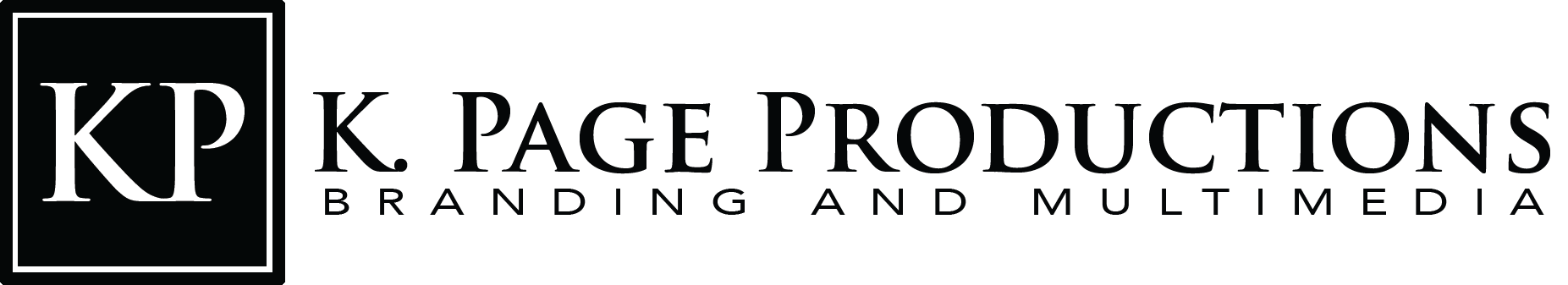 K Page Productions